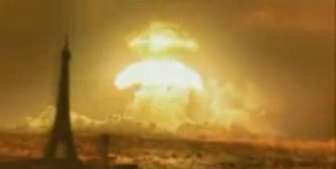 File:Paris nuked.png
