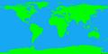 Miniatura wersji z 20:27, sty 18, 2017