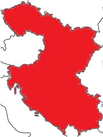 File:YugoslaviaMap1861HF.jpg