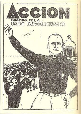 File:Acción - Union Revolucionaria.jpg