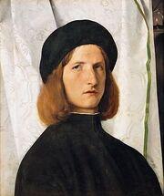 Lorenzo Lotto 052b