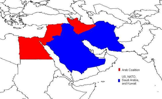 File:Map of Middle East .jpg