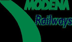 Modena Railways