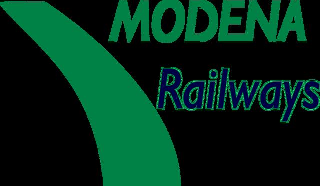 File:Modena Railways.png