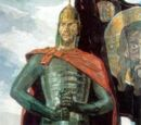 Александр Невский (Византийский император)