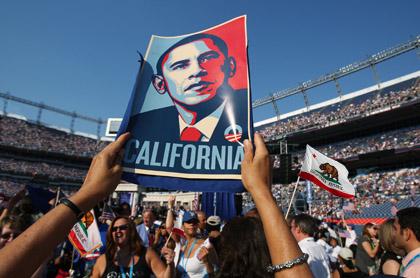 File:Obama california (Pax Columbia).png