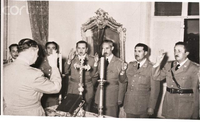 File:Peruvian Civil-Military Junta.jpg