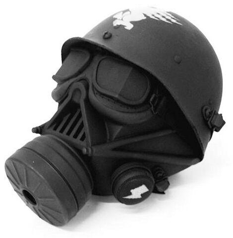 File:Star-wars-darth-vader-gas-mask.jpg