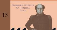 Denmark-Sweden $15