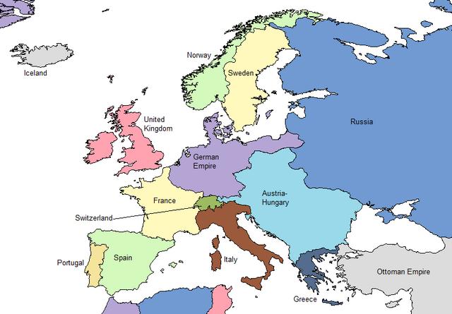 File:EuropeKNC.png