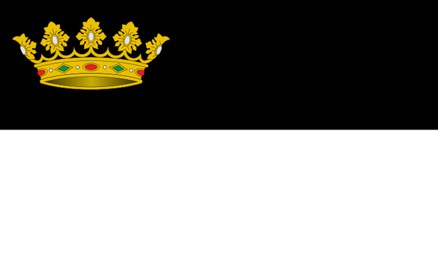 File:Flag of Ferrara (The Kalmar Union).png