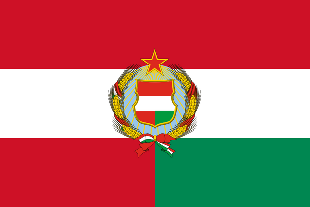 File:Flag of the Federal Socialist Republic of Austria-Hungary (Satomi Maiden ~ Third Power).png