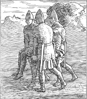 File:Harald II Horda (The Kalmar Union).png