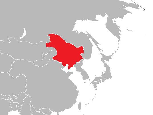 File:Manchumap.png