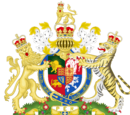India (Napoleon's Australian Victory)