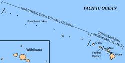 Provinces of Hawaii Eman.png