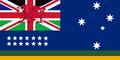 Rev!Australia