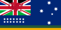 Commonwealth of Australia (Revolution!)