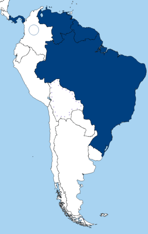 File:South American Federation with Panama Included.png