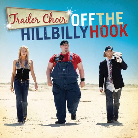 File:TrailerChoir-03-big.jpg