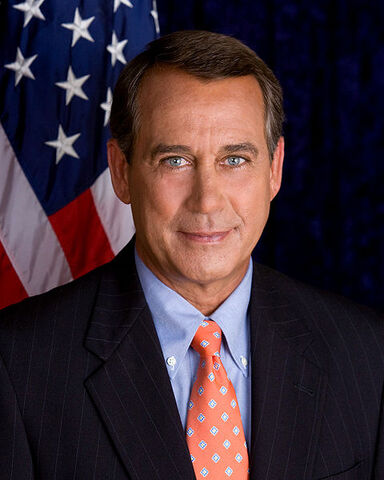 File:480px-John Boehner official portrait.jpg
