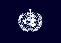 800px-Flag New League of Nations(1983 Doomsday).png