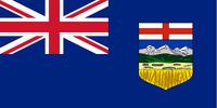 Dominion of Albionoria (American Union)
