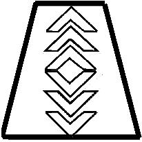 File:AzaranianE-3.1.png