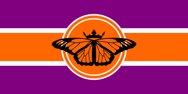 File:Butterfly Flag.png