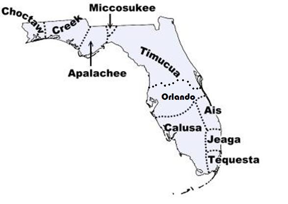 File:Florida Natives and Orlando.png
