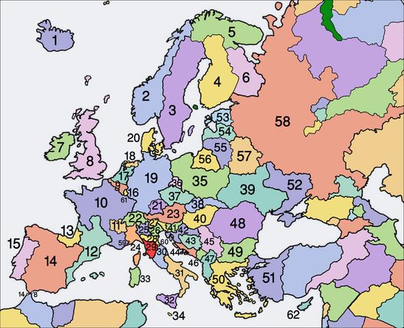 File:Map Europe (VegWorld).png