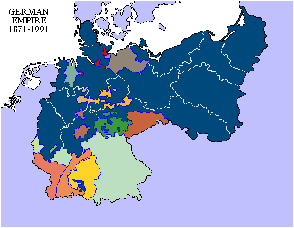 File:Map of Germany 1918-1945 4.png