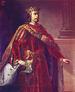 Alifonso IV d'Aragón