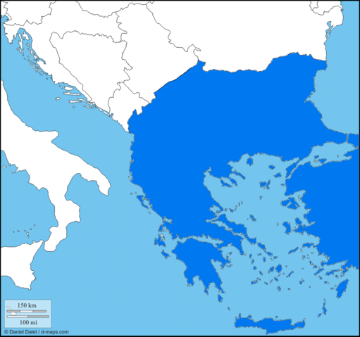 File:GreekKingdomMap.png