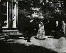 File:Jonkoping Garden Scene (The Kalmar Union).png