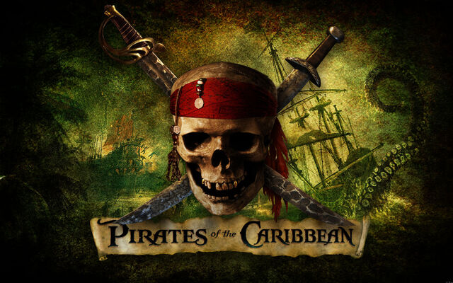 File:Pirates-of-THE-caribbean-logo.jpg