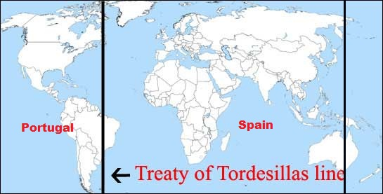 File:Treaty-of-tordesillas.jpg
