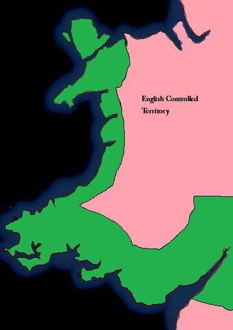 File:Wales end of 1778.jpg