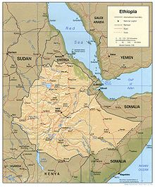 File:220px-Ethiopia Map.jpg