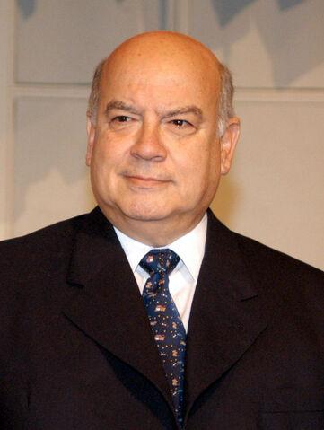 File:José Miguel Insulza.jpg