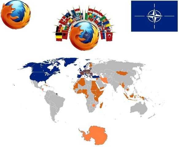 File:Nato and firefox.jpg