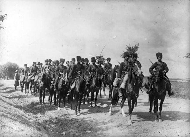 File:Russian cavalry.jpg