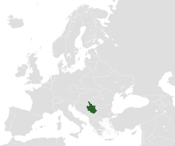 File:CV Serbia 1945-1990.png