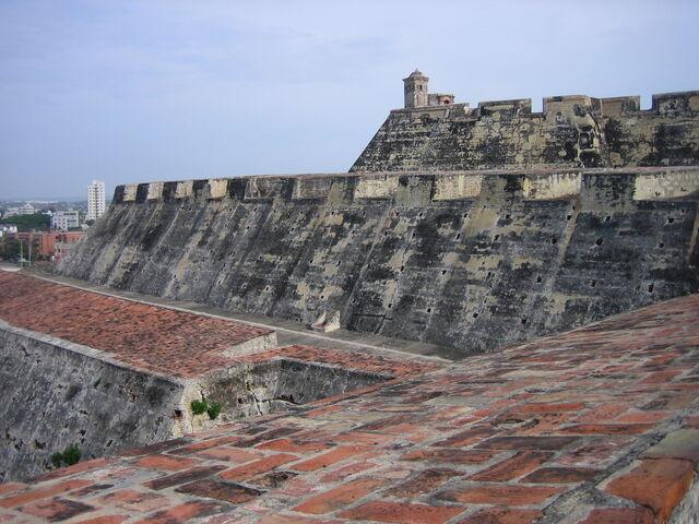 File:Cartagena.jpg