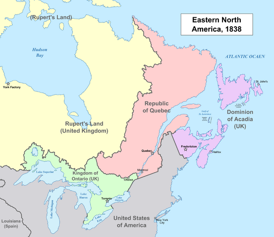 File:Eastern North America, 1838 (No Napoleon).png