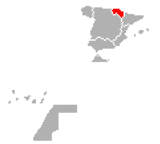 File:FSRS Basque Country (Ok Stalin).png