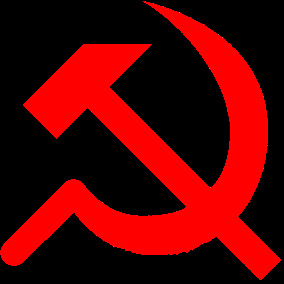 File:Hammer and sickle.jpg