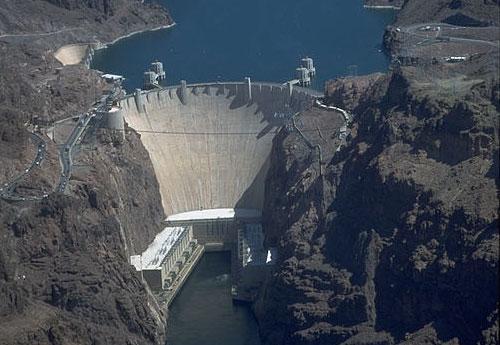 File:Hoover-dam-directions.jpg