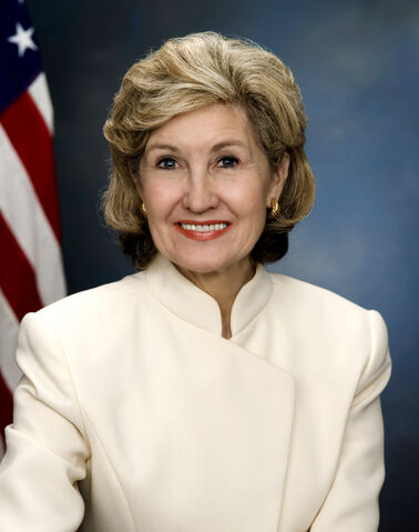 File:Kay Bailey Hutchison, official photo 2.jpg