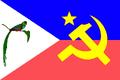 Socialist Guatemala